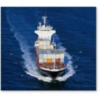 中国海运代理收集货物运输到澳大利亚墨尔本门到门海运公司