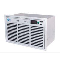 河源中央空调净化器,伟一专业净化,中央空调净化器采购