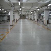 武汉有哪些建材城,有品质的硬化剂车库地坪在哪家