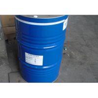 道康宁瓦克线性体PMX-0156、WS62M、羟基硅油、结构控制剂