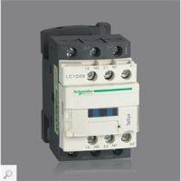 施耐德LC1D80交流接触器