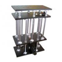 PS20-300 电动升降台 电动升降机 Z轴精密位移台
