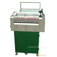 硅胶数控分胶机,硅胶自动切断机,硅橡胶万能切条机,切条机,