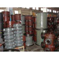ZJQ,潜水抽沙泵(图),ZJQ250-35-55抽沙泵