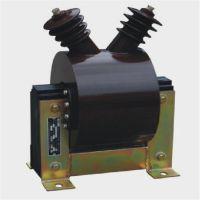 【JDZC-6,JDZC-10电压互感器】质优价廉