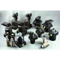川奇机电为您供应各类液压元件Roemheld 1844-A090R24,优势报价