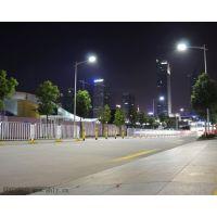 市政照明LED路灯