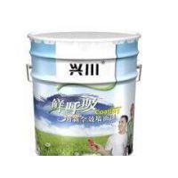 好用的水性木器漆:三鑫榕涂料提供的水性木器漆价钱怎么样