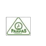 PARPAS镗削加工机床