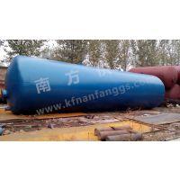 开封南方专业生产全自动无塔供水设备 变频供水设备
