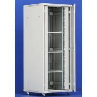 图腾A2-6622网络机柜标准尺寸600*600*1200