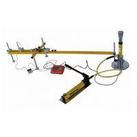 Ev2型静态变形模量测试仪丨天津智博联工程检测仪器