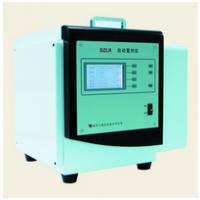 自动量热仪价格 WD-DZLR