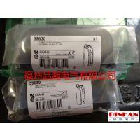 MES114 CCA634 ACE949-2继电保护施耐德