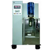 玻璃瓶罐内压力测试机价格 NYJ-10-A