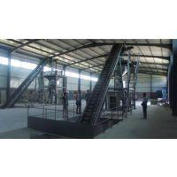 广东BB肥设备|BB肥设备生产线|配方肥BB肥设备(多图)