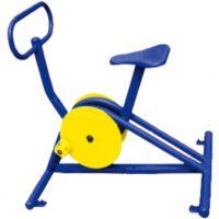 平顶山厂家直供室外健身器材