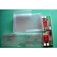 冲压成型-阻燃PC薄膜-背胶模切