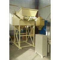 型煤包装机、型煤包装机价格、优质型煤包装机批发/采购