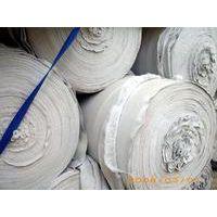 200克黑色土工布价格-供应浙江护坡、路面养护无纺土工布批发