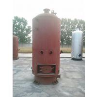 立式生物质常压热水锅炉哪里有卖的?河南生物质锅炉品牌