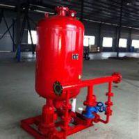 温邦消防泵厂家供应XBD3.2/27.8-100L-160室内消火栓泵/稳压泵