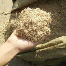 家用粮草粉碎机规格 沙克龙出料耐用的粮草粉碎机厂家 润丰