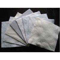 厂家直供四川云南贵州攀枝花宽幅白色防渗透土工布