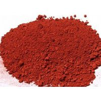 柳州氧化铁红价格 河池110氧化铁红销售 贺州氧化铁红厂家
