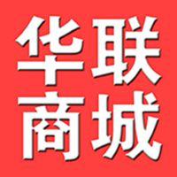 黑龙江网上超市 哈尔滨网上超市【华联网络便利店】