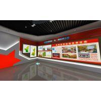 制作各类场馆虚拟展厅及虚拟革命博物馆