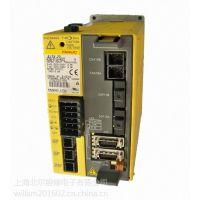 供应专业维修【普洛菲斯触摸屏AGP3500-T1-D24、AGP3500-T1-AF黑屏白屏】