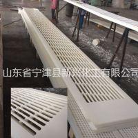 来图定制耐亚斯特聚乙烯吸水箱面板种类齐全