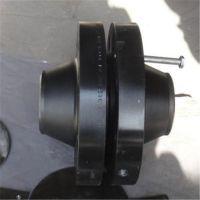 兴东16mn对焊法兰 Q345B对焊法兰 DN50 PN16 厂家直销 异型活来图定制 低价促销