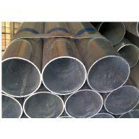 焊管 直缝焊管 天津大邱庄厂家焊管