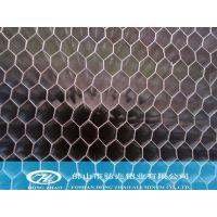 蜂窝铝箔牌号3003-H18铝蜂窝芯专用铝箔