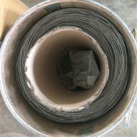 河北晶鼎明弧焊丝双金属复合耐磨板焊丝HHK161