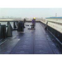 免费上门(图),广州别墅防水补漏,防水补漏