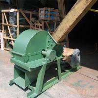贵州厂家直销多功能茹木粉碎机,贵州小型多功能茹木粉碎机价钱