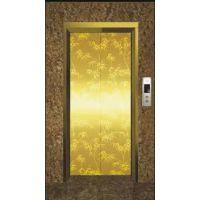 电梯厅门轿壁装饰不锈钢板酒店/宾馆/小区/别墅专用