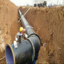 环氧树脂防腐钢管价格,内外涂塑钢管