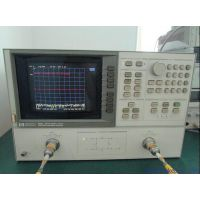 Agilent/安捷伦网络分析仪/光波元件分析仪8703A价格优惠出售 长期回收电子测量仪器