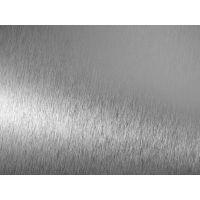 无锡中创供应钣金平面件拉丝机平面钝化机|砂带机|去毛刺抛光设备