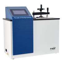 食品纤维分析仪 膳食纤维分析仪 粗纤维分析仪 洗涤纤维分析仪 木质素分析仪