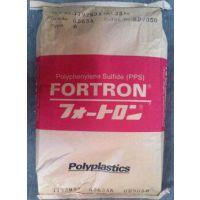供应日本宝理玻璃纤维加无机填充物增强防火V-0级PPS:6165A7,6165A7S,6565A6
