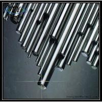 专业供应高标准公差严格TA2 纯钛棒钛光棒毛棒