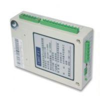 LDHT-F1型电气火灾监控探测器