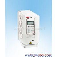 ACS550系列变频器(ABB变频器)现货供应。