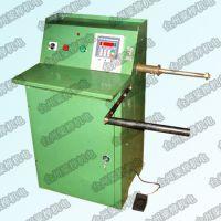 供应中小型半自动操作简单计数精确绕线设备绞线机