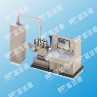 供应GB/T503辛烷值测定仪(马达/研究法)价格参数